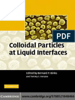 Bernard_P._Binks,_Tommy_S._Horozov_Colloidal_Particles_at_Liquid_Interfaces.pdf