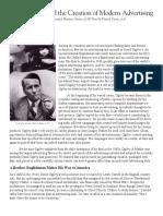 forbes-ogilvy.pdf