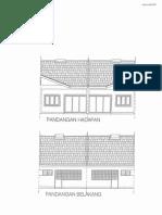 Seputeh Floor Plan