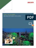 tems_cellplanner_9.1_final_web-2.pdf