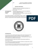 Analisis Industias Agricolas Bermejo-1