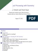 1_Tutorial_EUSIPCO2012.pdf