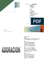 Programa Final Clausura