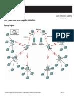 E2_PTAct_5_7_1_Directions.pdf