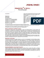 PRAESTOL_A_3015_L_R27062007_EN_(TDS)