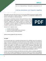 08_03.pdf