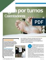 Calentadores (Cm382 Junio2013) PDF