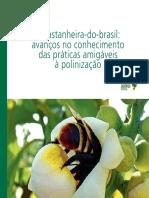 5_plano de manejo_castanha_8jun2016.pdf
