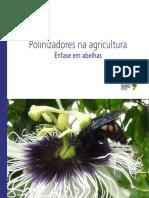 7_polinizadores na agricultura_8jun2016 6-7-8.pdf