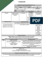 Formato de Planeacion General Enero-junio 2017 (2)