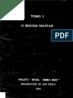 bnm_tomo1_regime_militar.pdf
