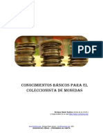 BasicosNumisma.pdf
