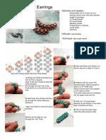 matubo-guide-rulla-arc.pdf