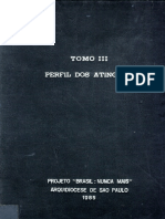 tomo_iii_perfil_dos_atingidos.pdf