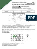 Diagnóstica Cc.ss 4-2017