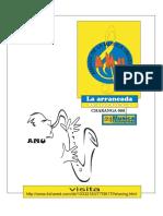 008_la_arrancada (1).pdf