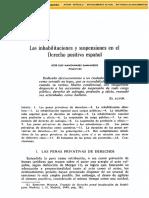 Dialnet-LasInhabilitacionesYSuspensionesEnElDerechoPositiv-2788182