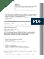 Francisco Cassumba data.pdf