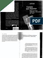 Butler-Judith-Cuerpos-que-importan.pdf