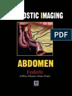 Diagnostic Imaging - Abdomen.pdf