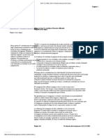 GAO-12-120G, GAO Schedule Assessment Guide Capitulo 9 y 10 Traducción