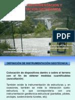 Tema-10 Instrumentación y Auscultación 2017-2018
