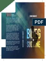 SENAD IMAMOVIC - Bijeg od sudbine_preview.pdf