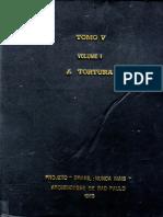 tomo_v_vol_1_a_tortura.pdf