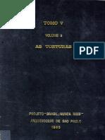 tomo_v_vol_3_as_torturas.pdf