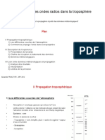 2012_Alexandre_Franz_propagation_ondes_radios_troposphere1.pdf