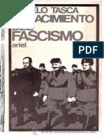 Fas - Tasca - Fascismo.pdf