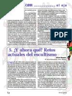Dialnet-YAhoraQueRetosActualesDelEscultismo-4816872