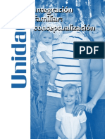 Integracion Familiar 02