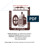 Investigacion Ingenieria de Sistemas.docx