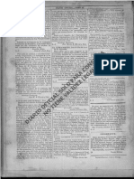 1892_Parte39
