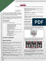 Dice Hospital Rules v2.12 Draft Black Background b