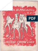 Chirinos+Cuneo+-+El+Idiota+del+Apocalipsis+%281967%29.pdf