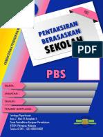 Divider File Pbs