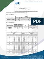 Planchas_Navales_Abinsur (1).pdf
