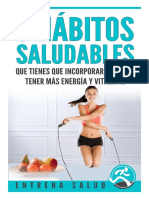 eBook 8 Hábitos Saludables