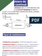 07_stabilizatoare_tensiune