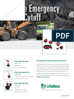 Littelfuse Manual Battery Switch Selection Guide Final WEB