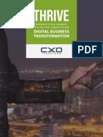 CXO Transform.pdf