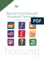 AssuredShorthold_guideforTenants.pdf