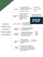 JOSE_EDUARDO_CARDENAS_RUIZ (1).pdf