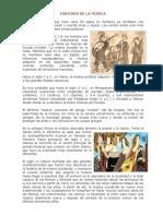 HISTORIA DE LA MÚSICA.docx
