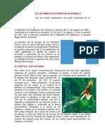 HISTORIA DE LOS SÍMBOLOS PATRIOS DE GUATEMAL1.docx