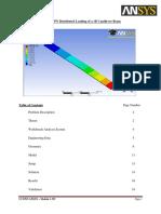Module 1_3_W_1D Workbench distributed.pdf
