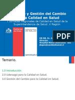 Articles-10237 JulioLagos Liderazgo