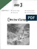 Unité 3_Mon tour d'Europe.pdf
